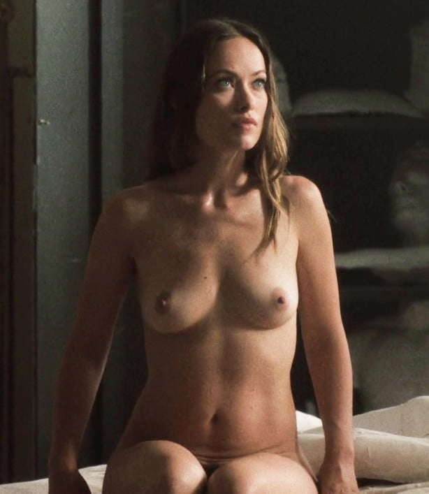 Celebrities Nude Images Since