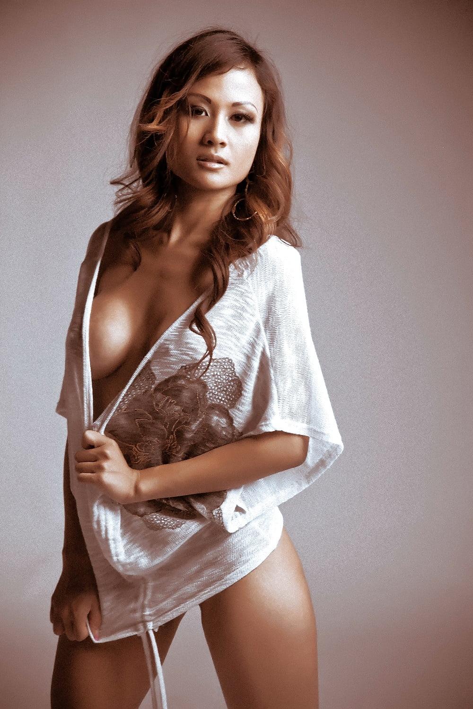Beautiful asian model porn-2721