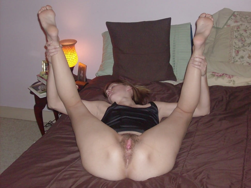 Ass flix uploaded wife pussy naked