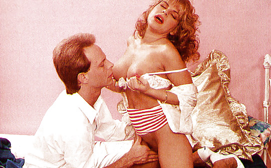 Blond milf fist fucked by her doctor-7114