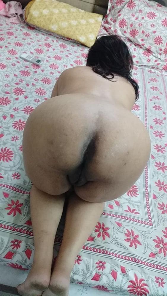 Sexy desi aunty porn video