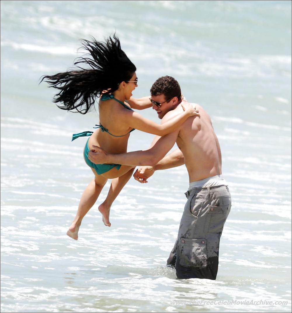 Kim kardashian all nudes