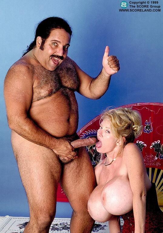 Толстые порноактеры топ