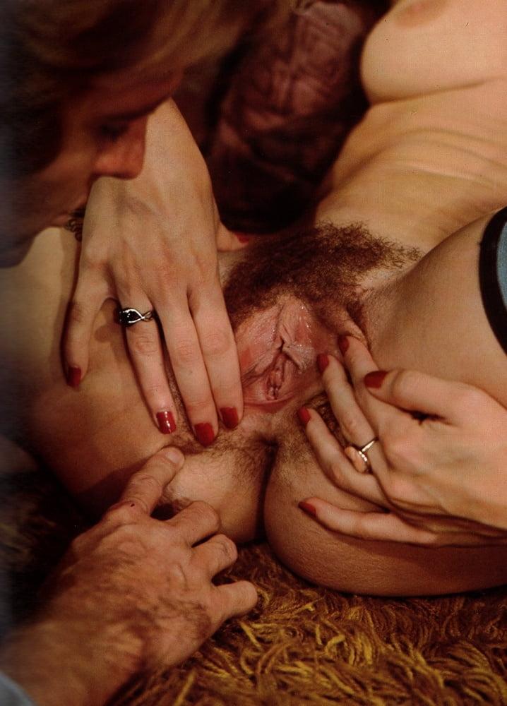 Porn erotic film-4416