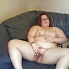 more sexy BBW Girls