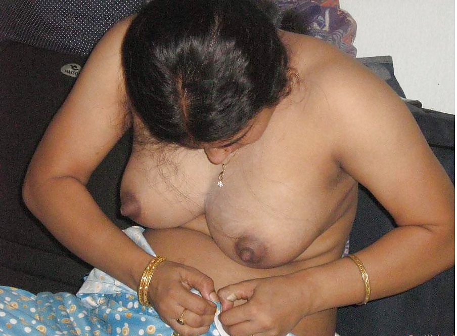 hot-mallu-girl-sex-horny-black-sex-videos