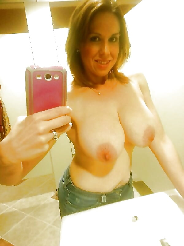 Selfshot nude babe mom, nude african american self pic babes