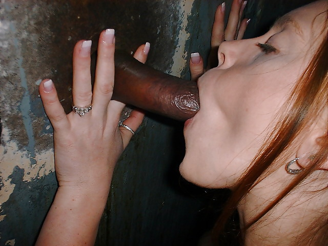 Amateur wife with friend gloryhole, world record for oral sex