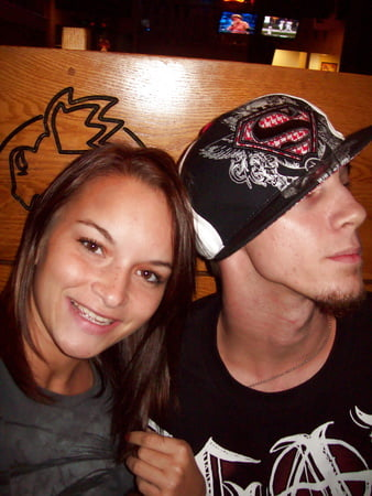 young couples fucking self pics