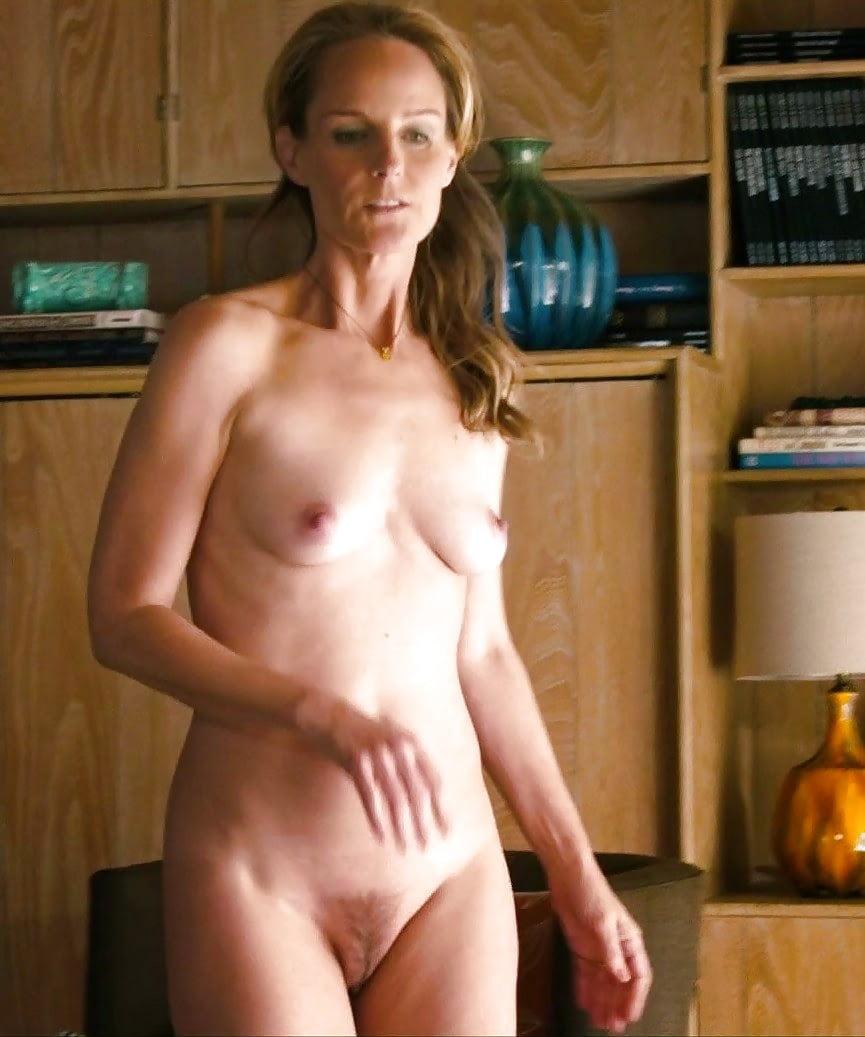 Helen Hunt Sexy