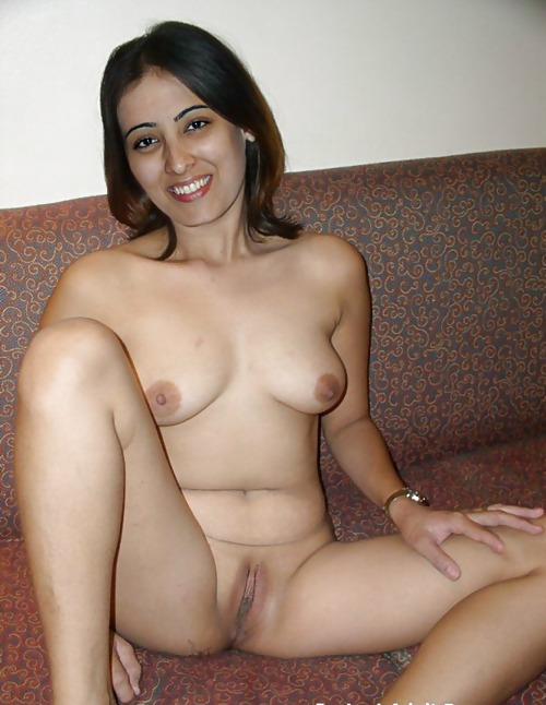Kashmiri speaking sexy xx girls pics girl tomboy