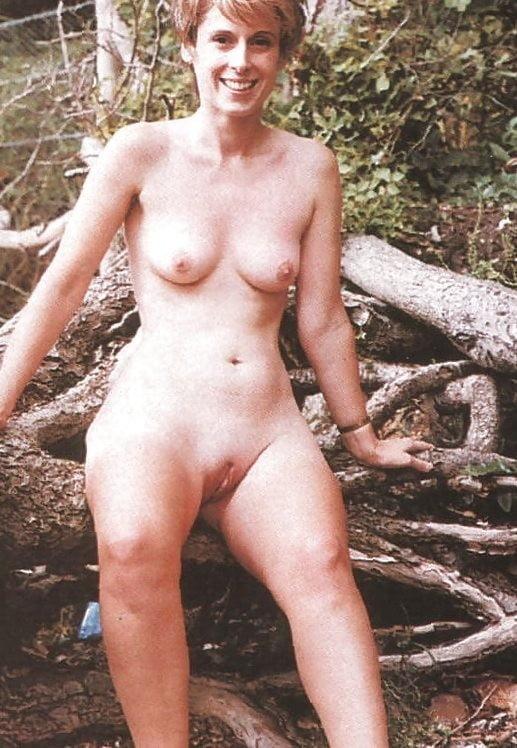 Naked photo Cock penetration sperm fertile