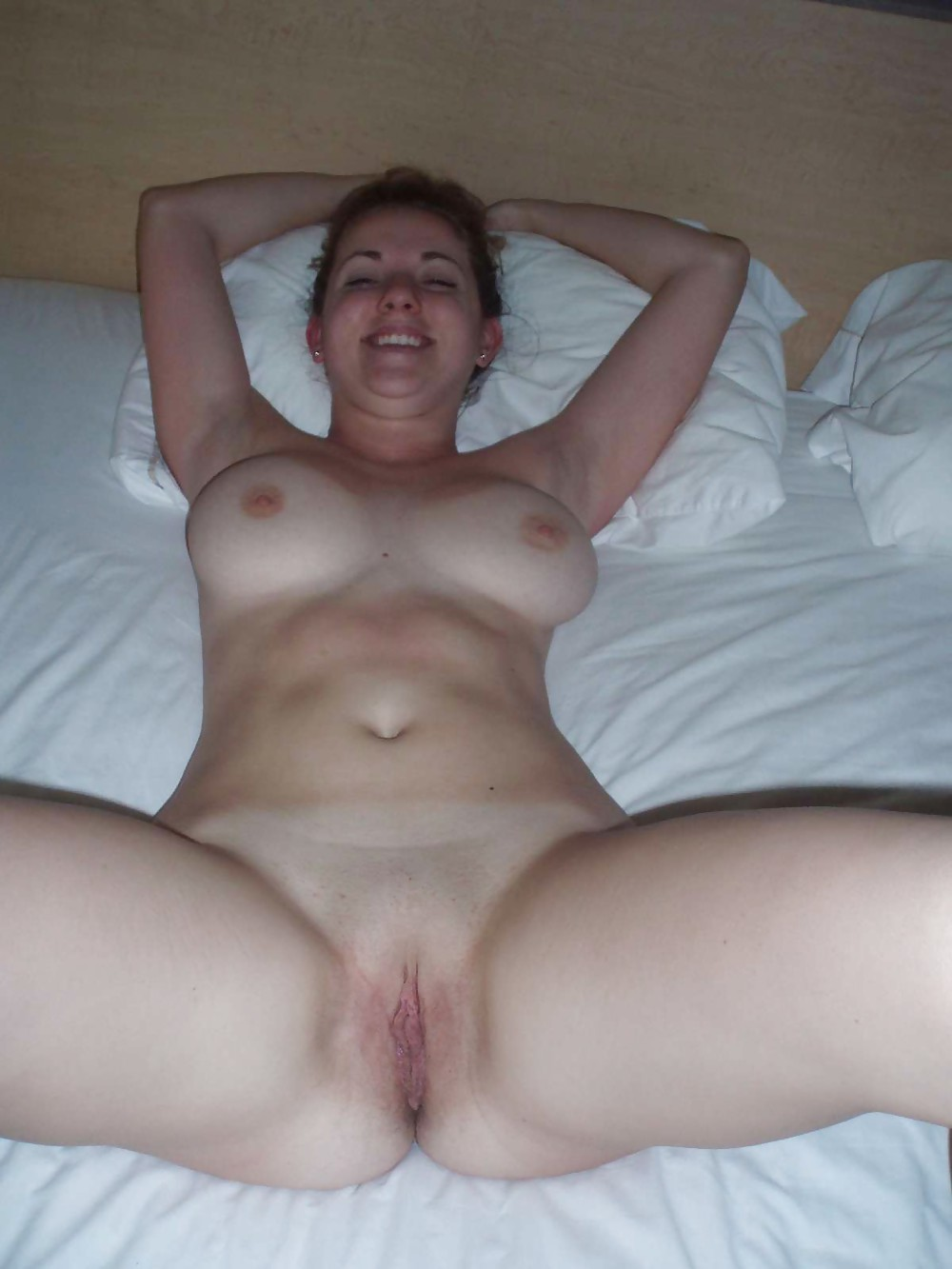 Ex wife nude vpussy, the sexiest couples with big boobs naked
