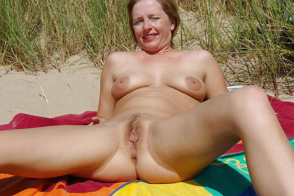Free Mpeg Nude Teen