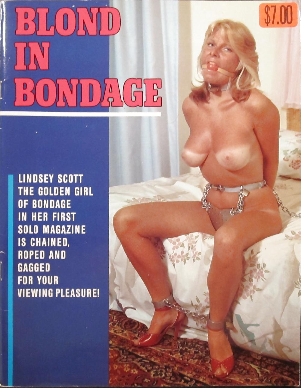 Xena erotica fisting gabrielle fiction