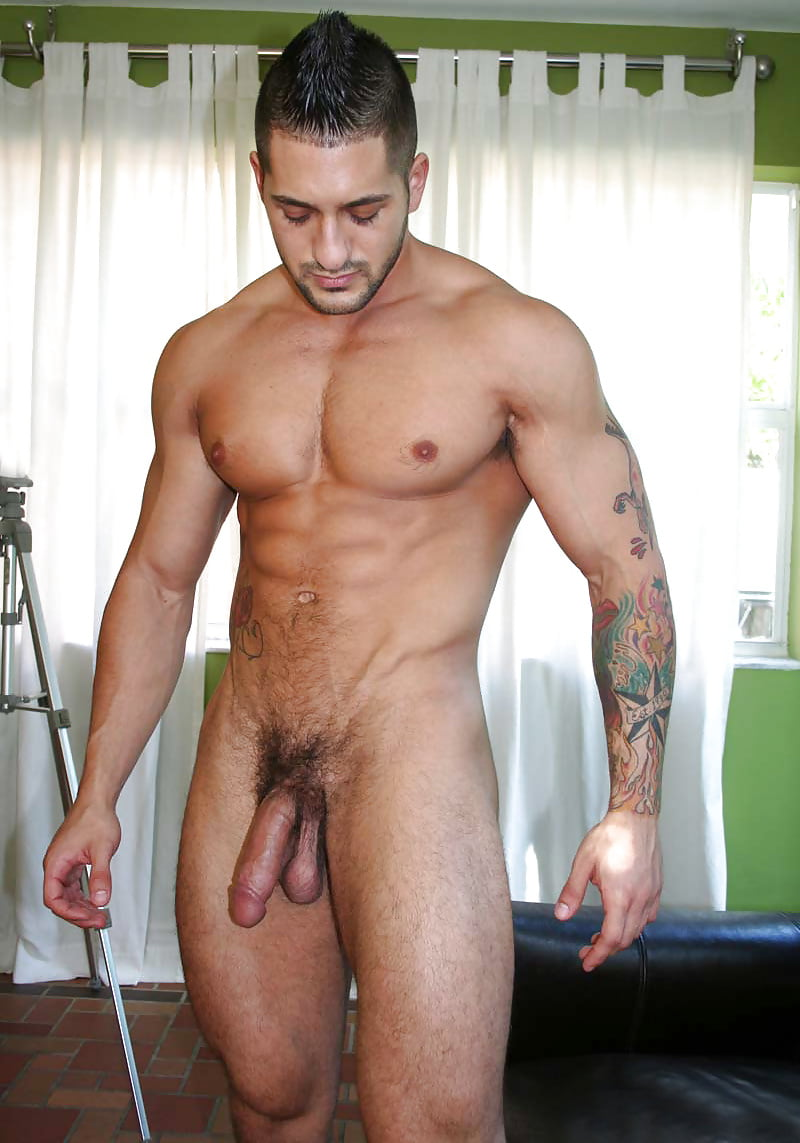 asian-sinaloa-naked-male