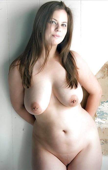 Wwf sexy movie-2670