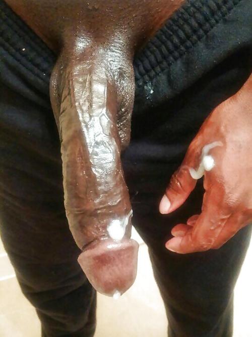 Teen who love big cock
