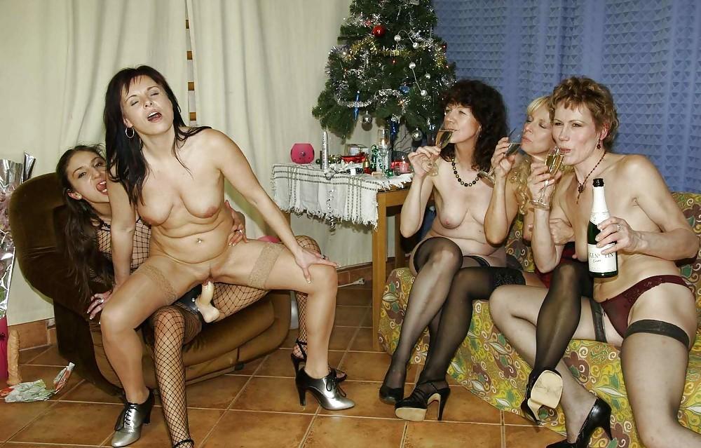воздержания разумного голые бабы зажигают фото галереи мама порно