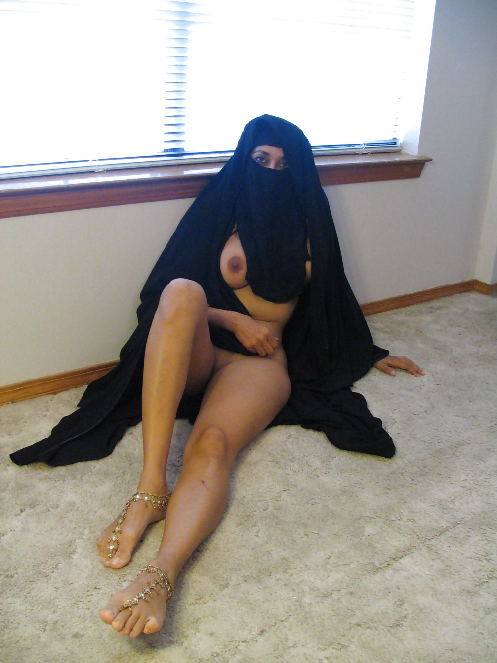 Burka sexy woman, moms self pics nude