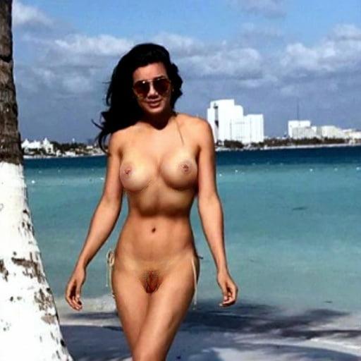 Porn Clip Big dildo her large