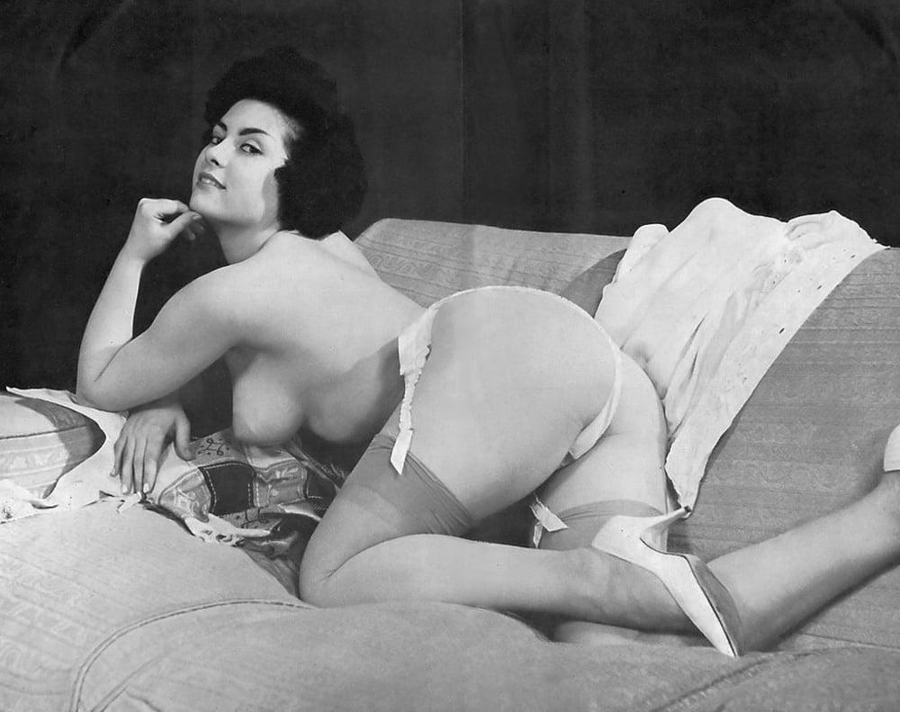 Juneau erotic services, australian woman nude