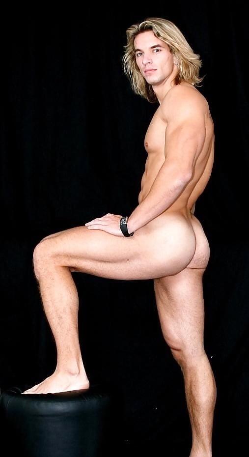 Nude filip, bbw xxx dool
