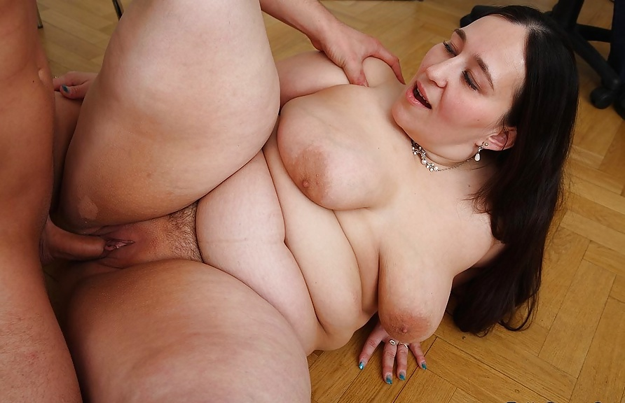 Fat Pussy Porn, Chubby Girl Galery, Thick Women Sex Pics