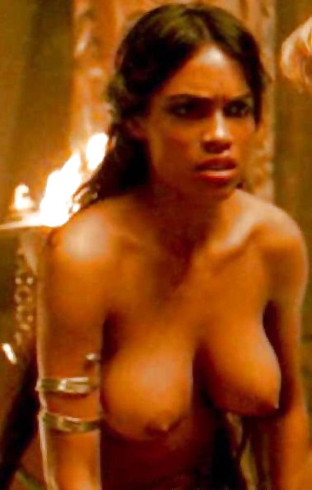 Rosario dawson nude photos-1080