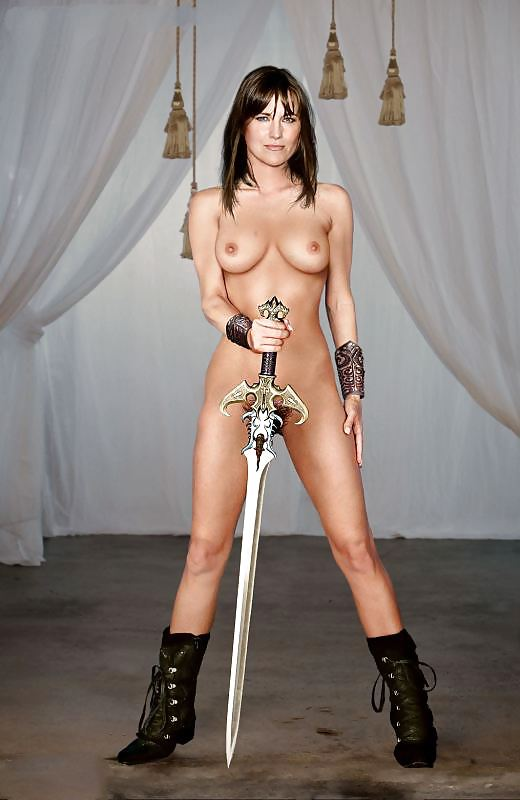 Showing Porn Images For New Xena Gabrielle Lesbian Porn