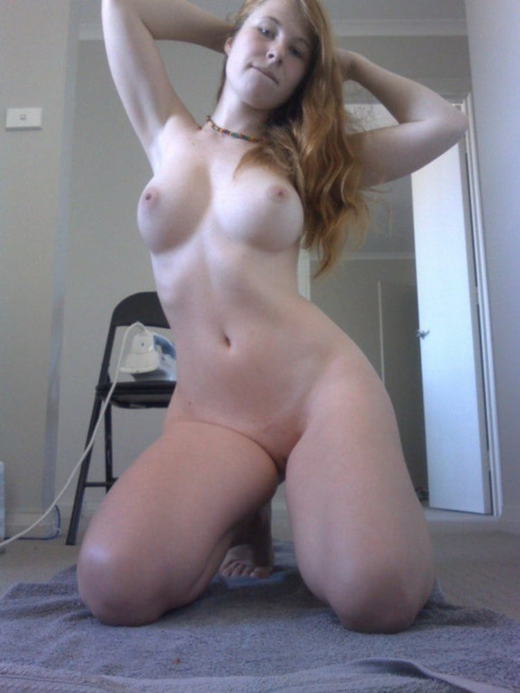 licking and fingering sex