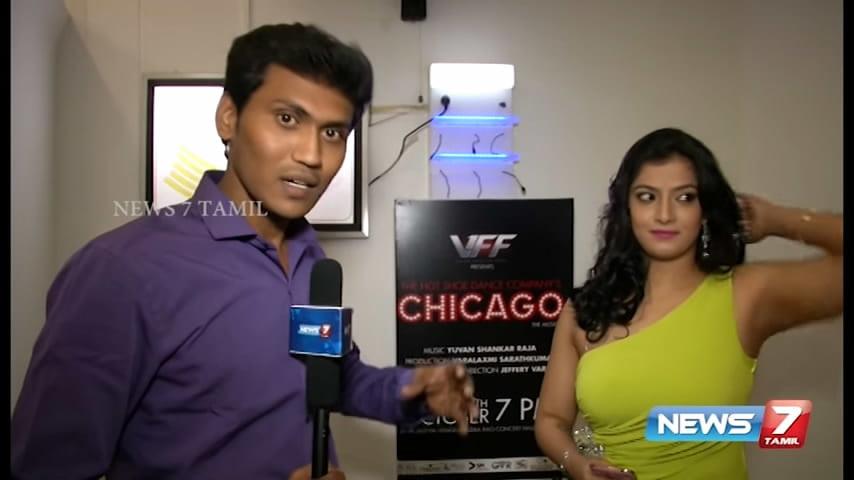 Indian actress huge boobs-4778