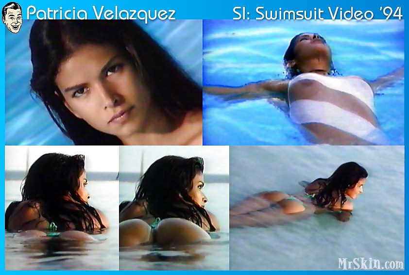russian-nude-pictures-of-patricia-velasquez-gymnastics-tumblr-kristy