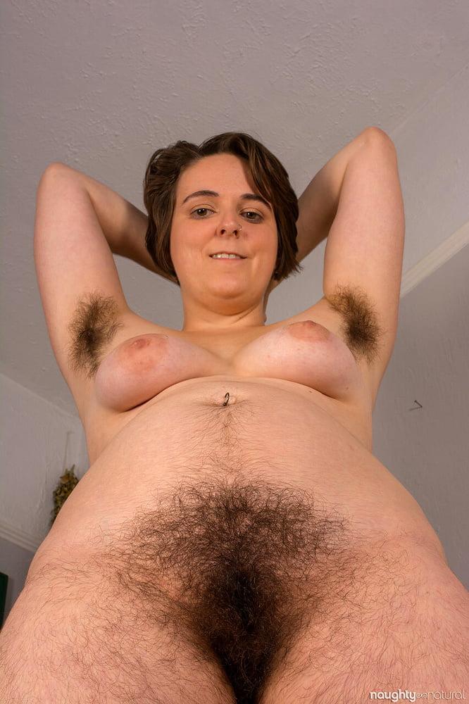 Hairy pussy - 34 Pics