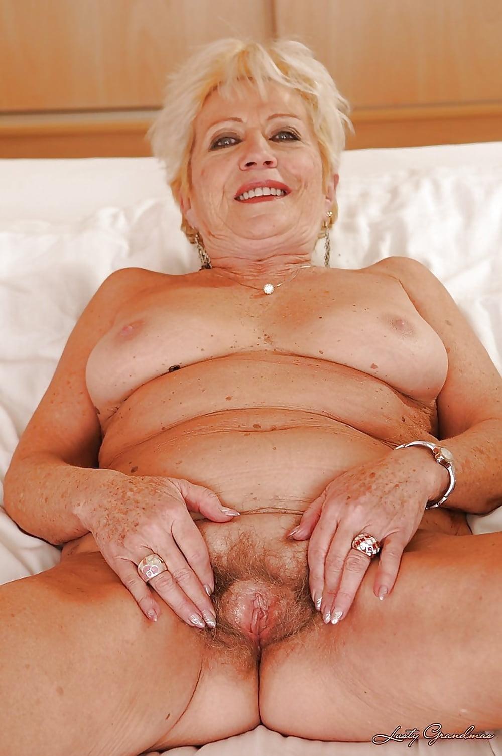 Порно фото старушки прелести #2