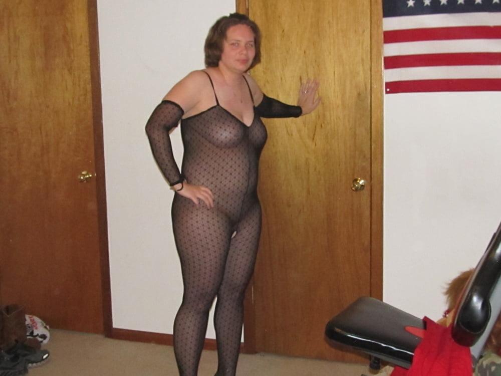 Slut in Heels - 28 Pics