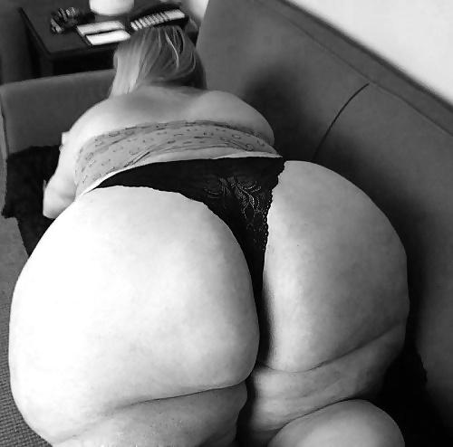 Смотреть онлайн девушки с толстыми попками