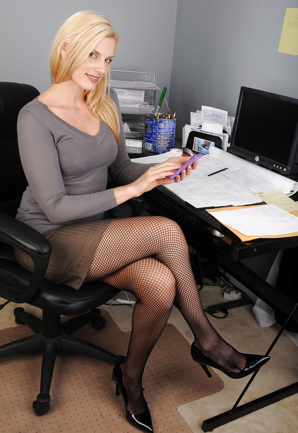 Office sex foursome videos