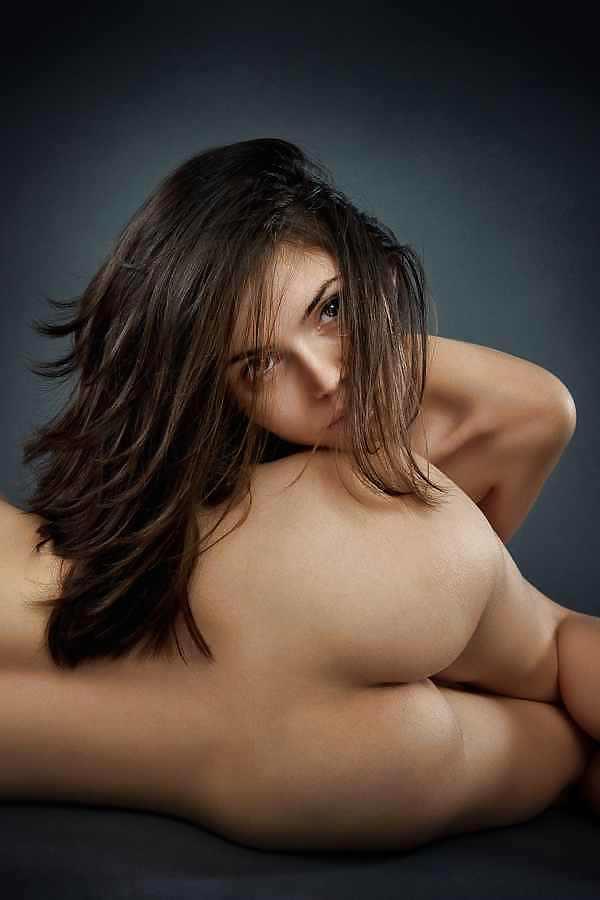 Most beautiful naked girls photos-6656