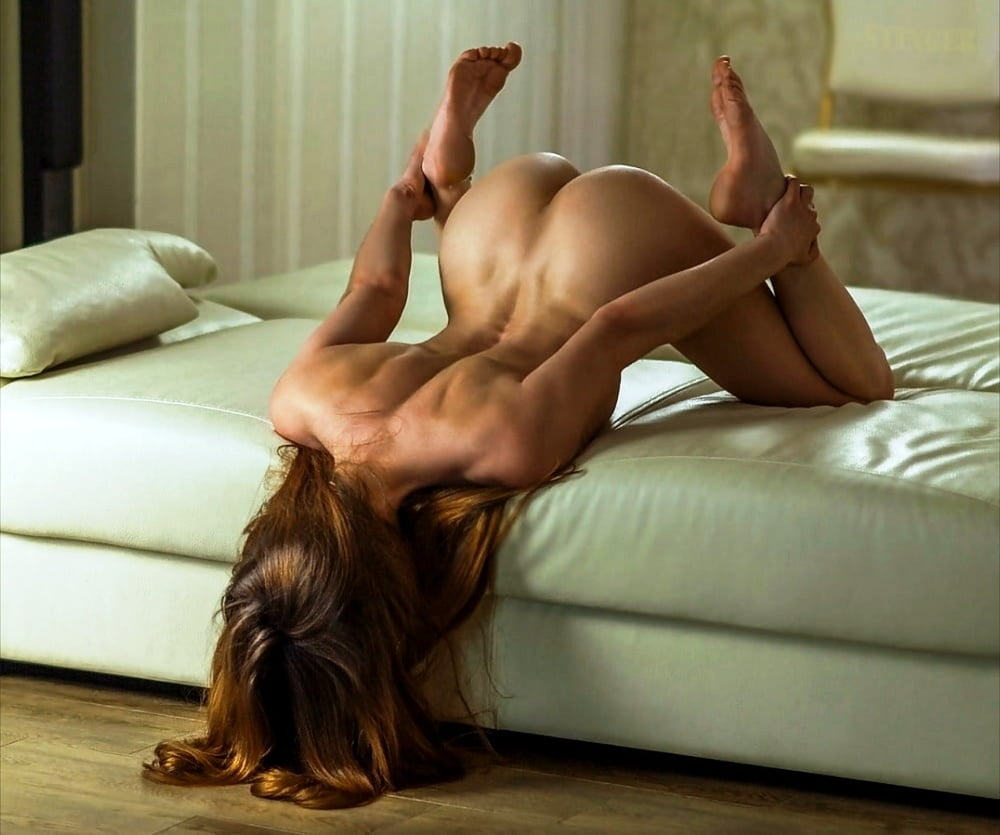 sexual-positions-woman-face-down-free-housewife-desirae-anal-sex-tube