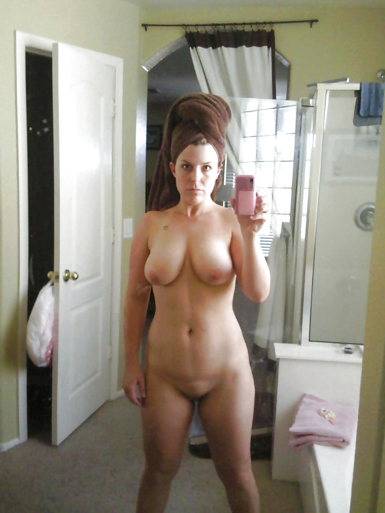 Authority real amateur milf pussy nude hot erotic pics HQ