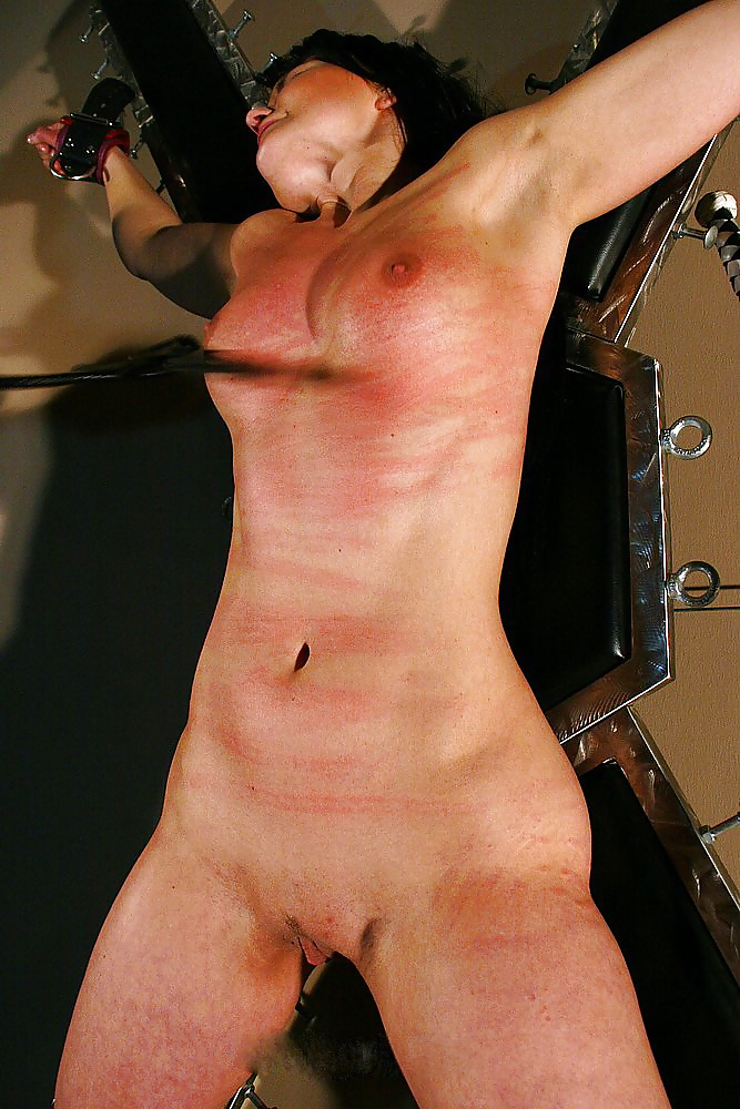 Very whipping sex — img 1