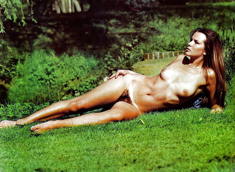 Glenda lewis nude, pussy porn boobs
