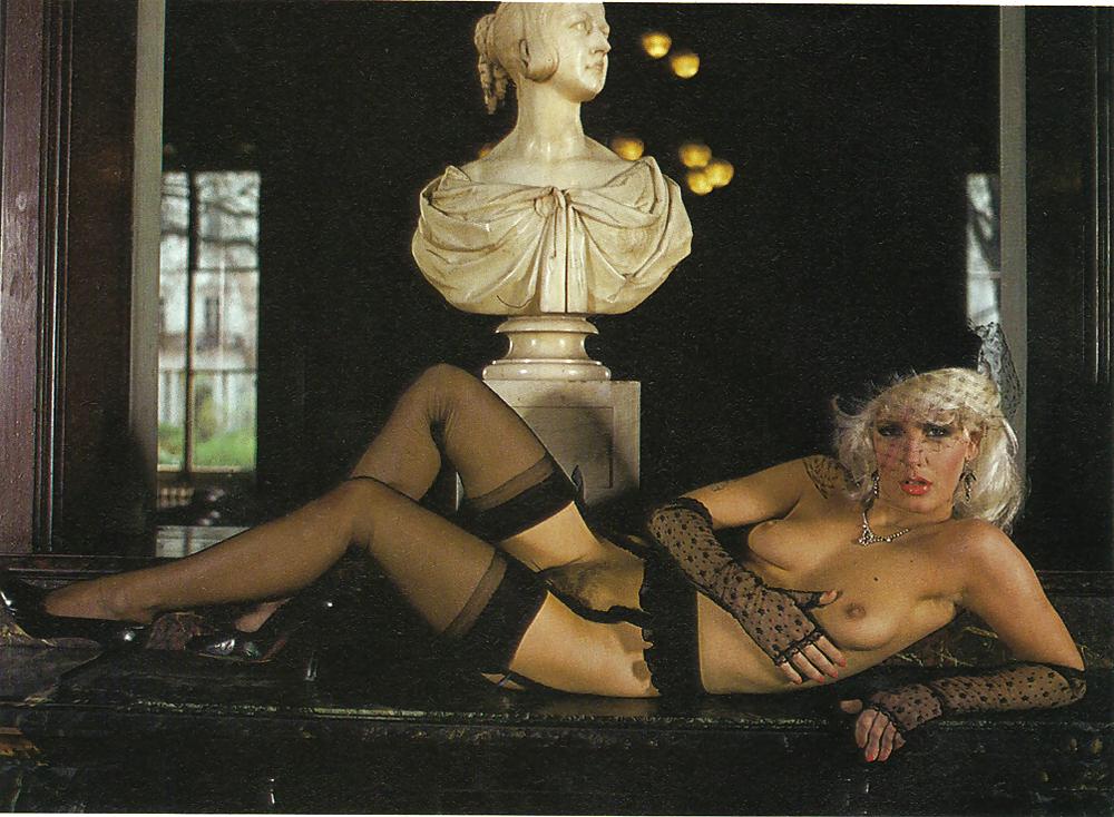 paula-yates-mayfair-porn-shoots-april-sex-video
