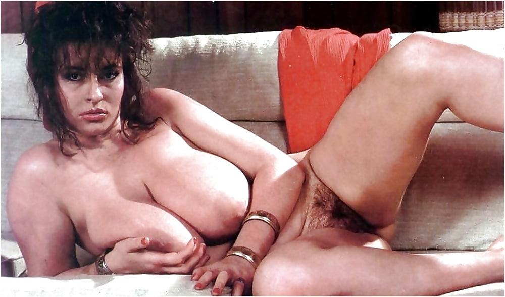 Kendra Wilkinson Naked Vids