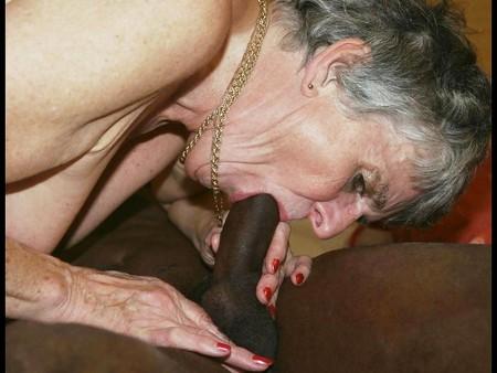 Granny elisabeth bernard suck bf olivier with fuck me - 1 3