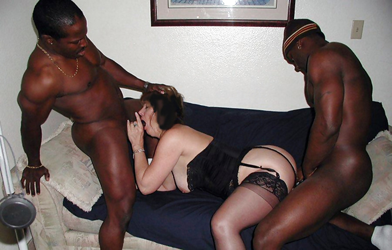 Black interracial subscribe email married mature — photo 8