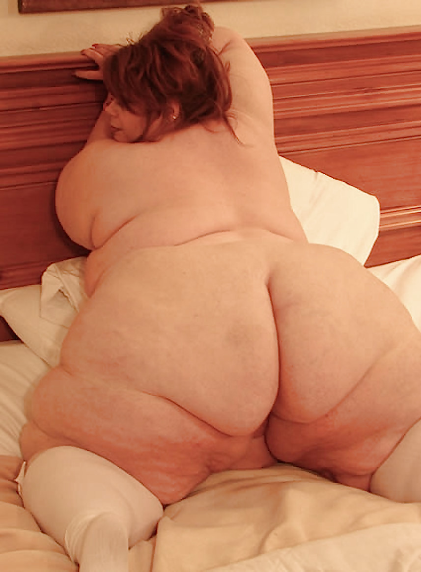 Obesity nude pictures porn — pic 13