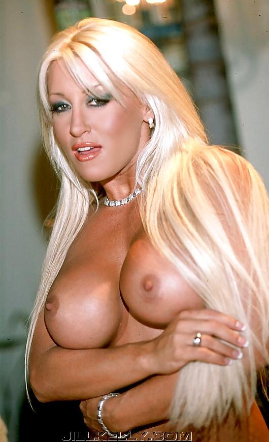 Tabitha Stevens Porn