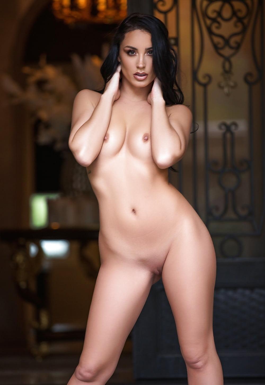 Playboy kendra play — img 8